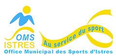 logo-oms-istres.jpg