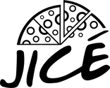 Logo JICE PIZZA .png