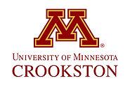 UM_Crookston_logo_TWITTER.jpg
