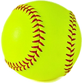 kissclipart-havercamp-fastpitch-softball