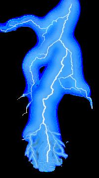 lightning-bolt-png-0.png