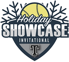 Holiday Showcase Logo.png