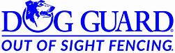 DogGuard_logo_Blue (1) (1).jpg
