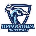Upper Iowa.jpg