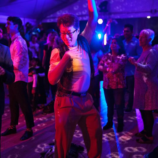 You Should Be Dancing (Brisbane Festival