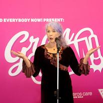 Julie Crow Gran Slam_ Image by Art-work Agencycopy.jpg