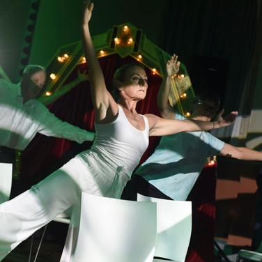 Dance Affair-622.jpg