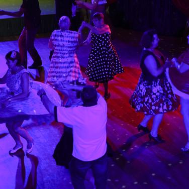 Dance Affair-333.jpg
