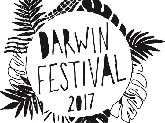 Dance Darwin Dance!