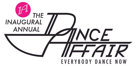 The Inaugural Annual Dance Affair