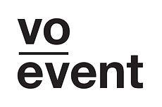 VO_EVENT_BLACK.jpg