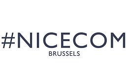 nicecom logo.png