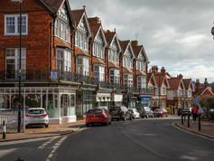 Copy of eastbourne_polegate_rgb.jpg