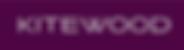 kitewood_logo2.png