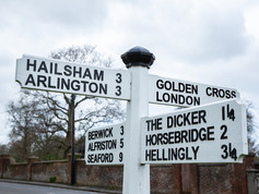 road_signpost_arlington