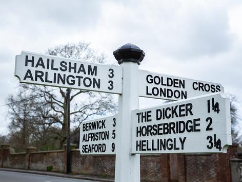 road_signpost_arlington