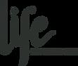 Life Baptist Logo - grey.png