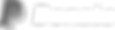PayPal-logo-white.png
