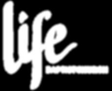 Life-Baptist-White-Logo.png