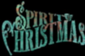 spirit of christmas log.png
