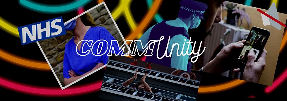 Copy of commUNITY (3).png