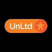 UnLtdforTSIPweb.png