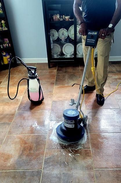PalmSanLLC_Tile_Floor_Cleaning.jpg