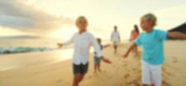 Optigo-WAMD-Still-Children Running.jpg