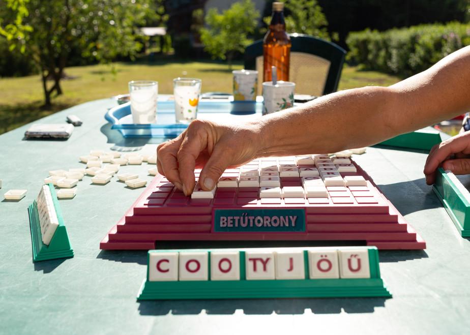 Hun Scrabble.jpg