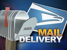 maildelivery2.jpeg
