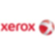 Xerox logo.png