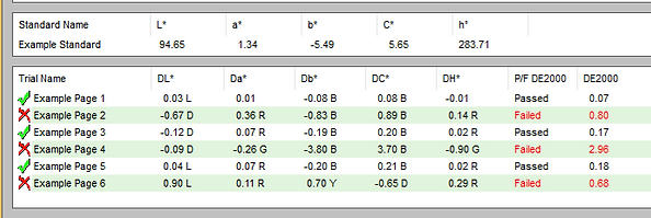 ScanRite Example Data Table_edited.png