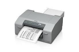 print documents1.jpeg