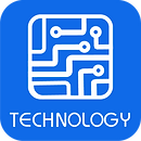 Technology-Icon.png