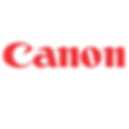 canon-logo800x800.png