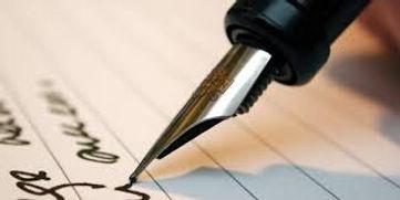 pen2.jpeg