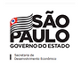 Logo Governo do Estado horizontal.png