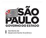 Logo Governo do Estado horizontal.png