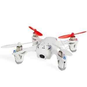 Husban x4 H107d fpv rc quadcopter live lcd transmi