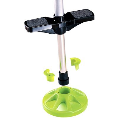 Fisher Price Grow to Go Pogo Stick