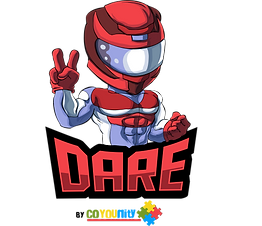 DARE 02 (1).png