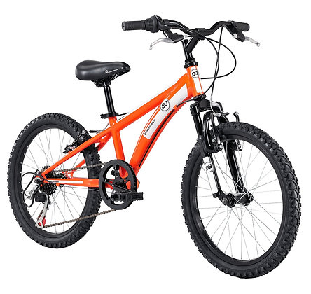 Diamond back bicycles 2014 cobra mountain bike 20""