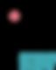 - Logo HDH Kleur.png