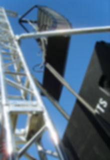 VTS RDS3 Hang on Towers.jpg