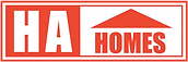 HA HOMES LOGO.png