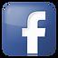 social-facebook-box-blue-icon.png