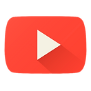 youtube_PNG12_edited.png