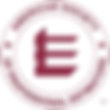 ASPE logo.png