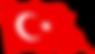 флаг-турции-png-1.png