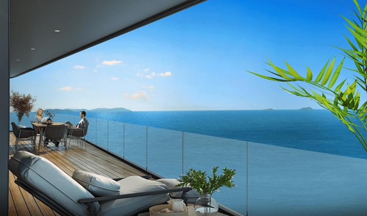 yedimavi_balkon_0001-cr